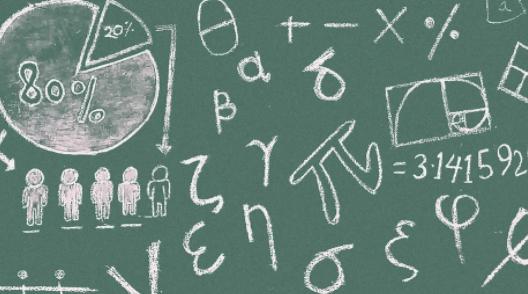 20 Cosas que nos enseñaron en la escuela y que son completamente falsas