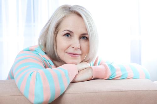 la bebida que te ayuda a aliviar los sintomas de la menopausia menopausia