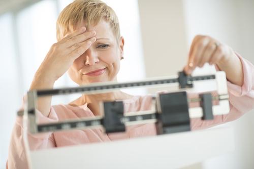 la bebida que te ayuda a aliviar los sintomas de la menopausia peso