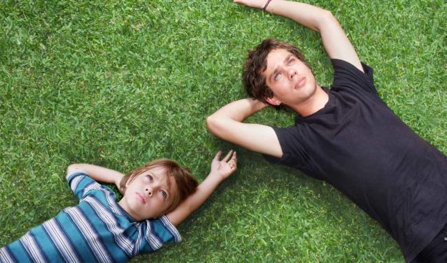 Las 15 Mejores Películas del Siglo XXI que deberíamos ver al menos una vez en la vida