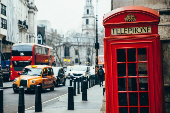 30 Frases Imprescindibles de Inglés que todos deberíamos saber para salir de cualquier aprieto