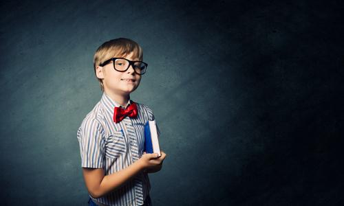 10 Historias divertidas y surrealistas de profesores que vivieron con sus alumnos
