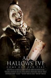 15 Películas de terror ambientadas en Halloween que ponen los pelos de punta a cualquiera