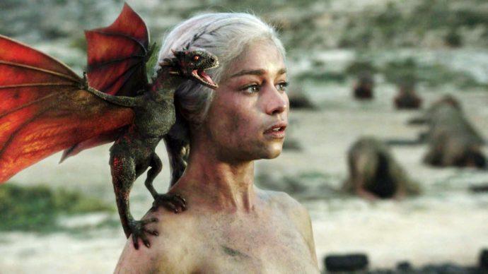 Los 15 Mejores Episodios de la Televisión que deberías ver al menos una vez en la vida