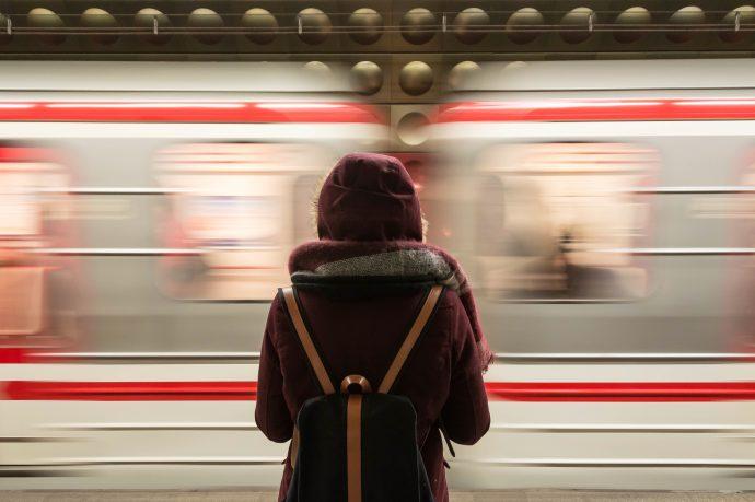 20 Trabajos realmente extraños que existen en todo el mundo y que seguramente desconocías