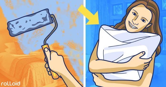 maneras conseguir dormitorio libre carciroginos banner