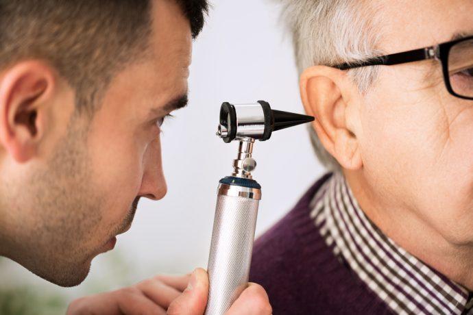 3 Señales para detectar la diabetes y trucos para tratarlos a tiempo