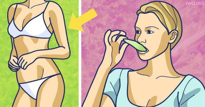 por que es bueno comer lechuga banner