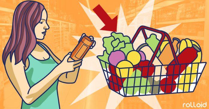 productos muy comunes que no debes comprar supermercado banner