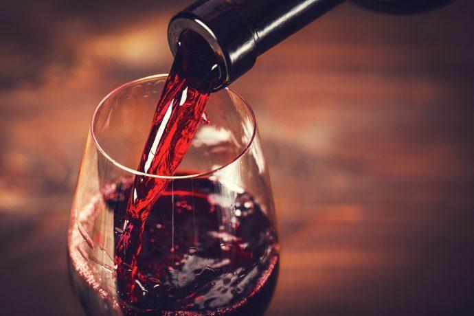 que vino es mejor el tinto o el blanco 171884