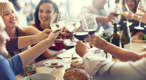 que vino es mejor el tinto o el blanco 171892