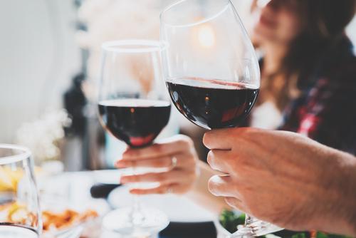 que vino es mejor el tinto o el blanco 171897