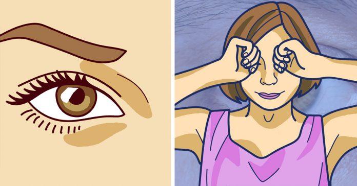 remedios naturales ojos vasion banner