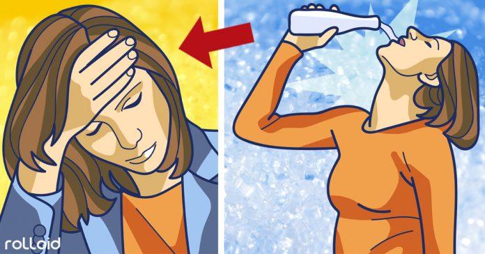 senales indican que consumes demasiada azucar banner
