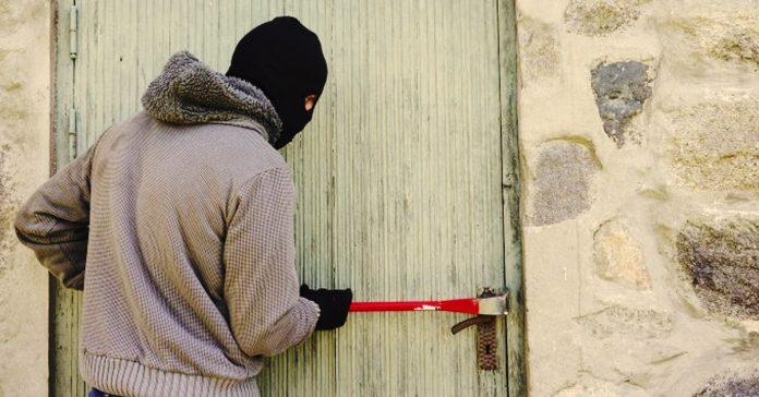 trucos proteger tu casa ladrones banner