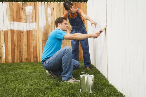 una nueva pintura solar podria transformar tu casa en una fuente de energia limpia 174462