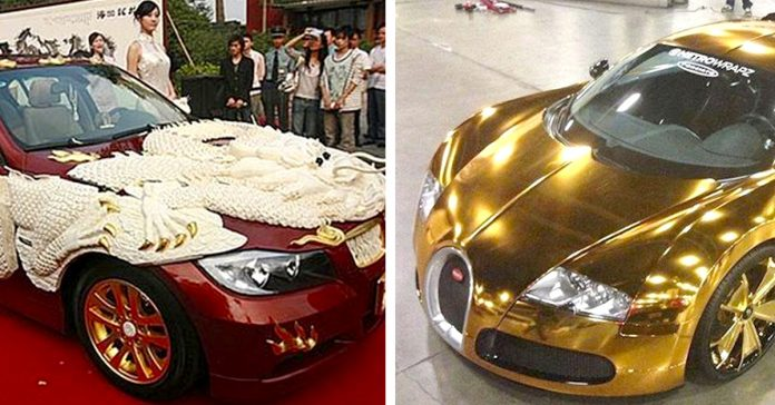10 coches mas caros del mundo que cuestan mas que casa entera banner