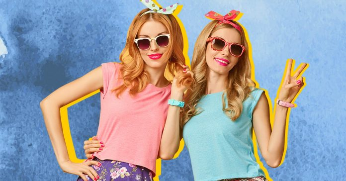 10 cosas que no sabias sobre los gemelos banner