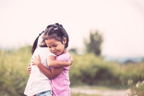 10 cosas que no sabias sobre ser gemelo 180795