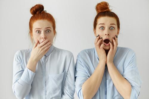 10 cosas que no sabias sobre ser gemelo 180799
