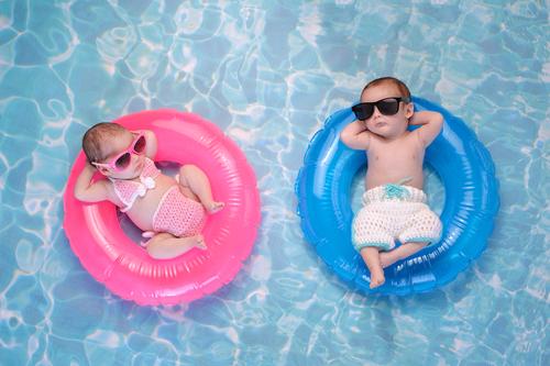 10 cosas que no sabias sobre ser gemelo 180805