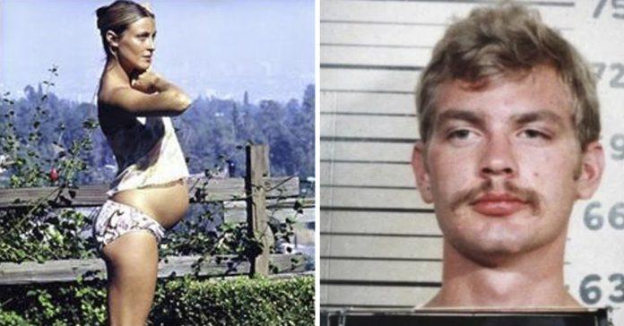 10 crimenes reales que nunca deberias buscar en google si no quieres ver imagenes gore banner