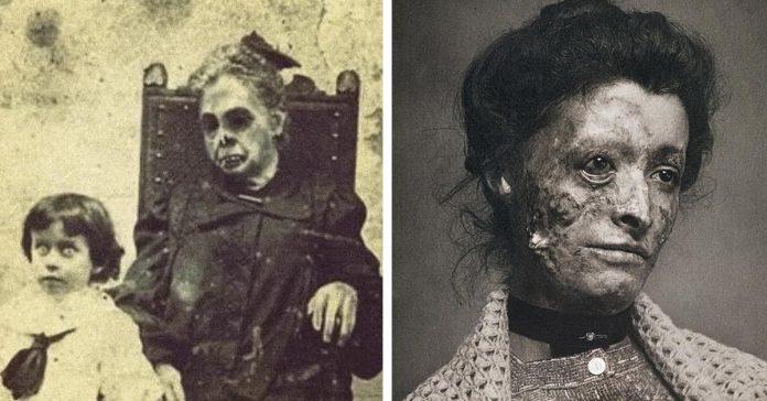 10 espeluznantes retratos victorianos de fallecidos que te pondran la piel de gallina banner