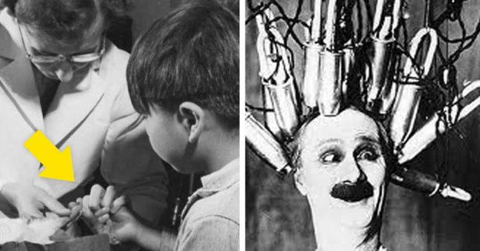 10 experimentos cientificos realizados por cientificos completamente locos banner