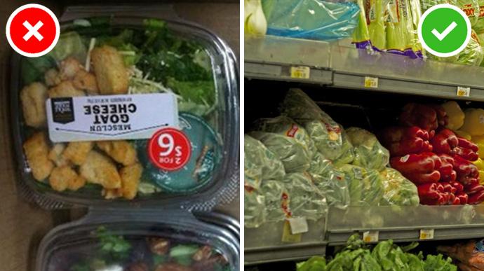 10 productos que debes evitar en el supermercado 03