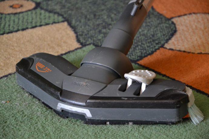 9 Trucos de limpiadores expertos para acabar con la suciedad de casa en unos pasos