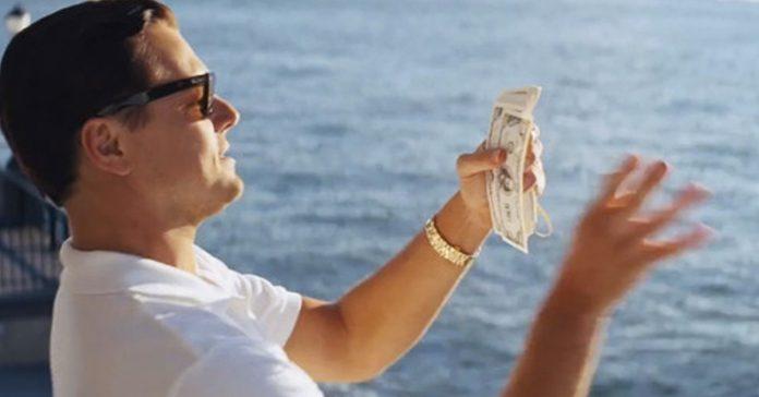 15 gastos innecesarios que te estan dejando en la pobreza banner
