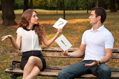 20 cosas que las mujeres nunca entenderian sobre ser un hombre 177326