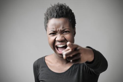 20 cosas que las mujeres nunca entenderian sobre ser un hombre 177344