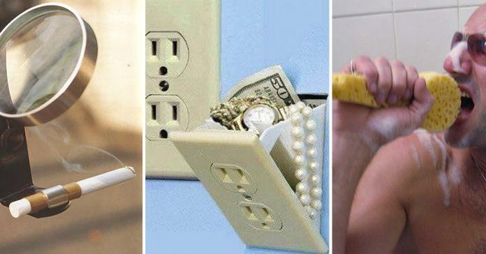 20 inventos ridiculos para tu casa que seguro querras comprar banner