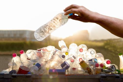4 secretos sobre las botellas de agua que nadie quiere que sepas 182017