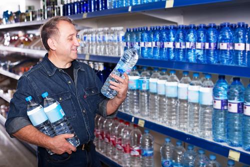 4 secretos sobre las botellas de agua que nadie quiere que sepas 182023