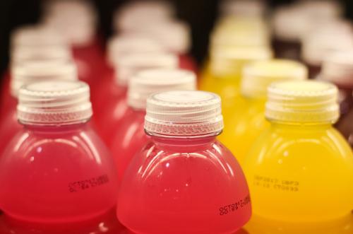 4 secretos sobre las botellas de agua que nadie quiere que sepas 182025