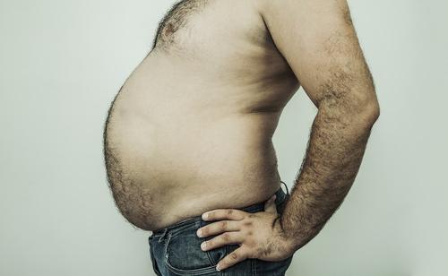 5 tipos de grasa localizada en el vientre y como perderla 182529