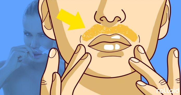 6 trucos para eliminar los vellos y no sufrir dolor al depilarte banner
