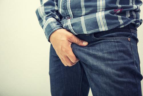 7 Típicos Dolores que pueden llegar repentinamente a tu cuerpo y que nunca deberíamos ignorar
