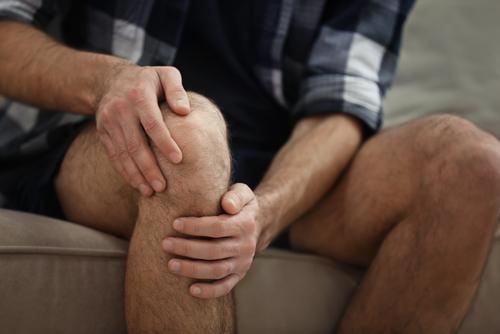 12 Cosas que le ocurren a tu cuerpo cuando empiezas a tomar jengibre todos los días