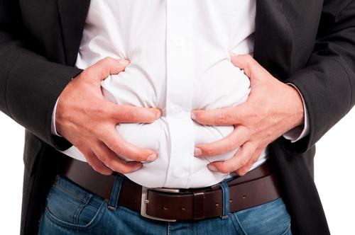 7 tipos de pedos que debes compartir con tu medico de inmediato 180821
