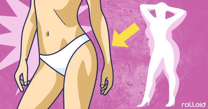 7 trucos para ayudarte a perder grasa mas rapido banner