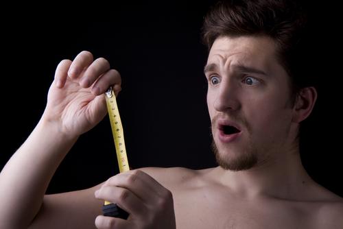 8 Cosas que le podrían ocurrir a tu cuerpo cuando la testosterona está por los suelos