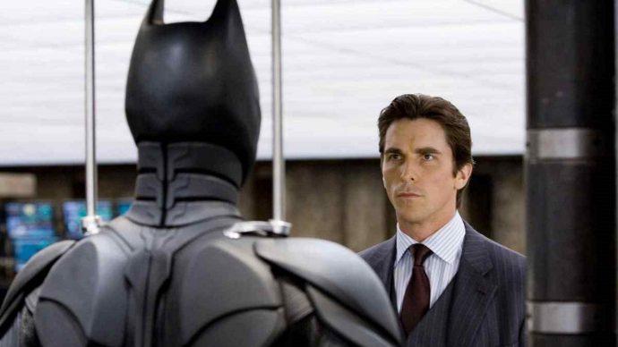 9 Superhéroes de películas famosas que están inspirados en personas reales