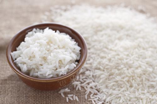 advertencia un tazon de arroz equivale a dos latas de refresco 182357
