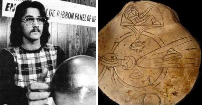 artefactos extraterrestres banner