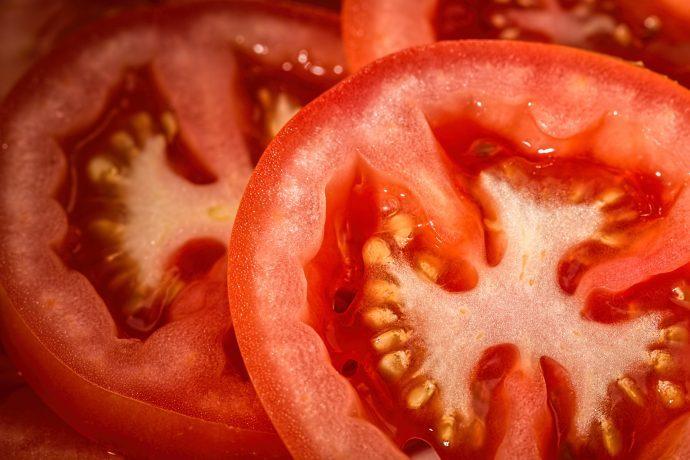 beneficios que aportan los tomates a nuestra salud 1509019764