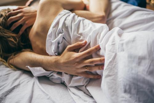 cuanto sexo deberias tener segun tu edad 176517
