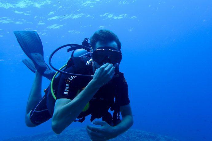 diving 1049477 1280